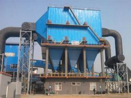 热电厂静电除尘器维修-维修锅炉静电除尘器-电除尘器改布袋除尘