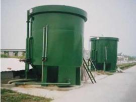 重力式净水器 KGL型 河水净水器 一体化净水器