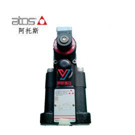SAGAM-10/11/100 10S阿托斯/ATOS压力溢流阀