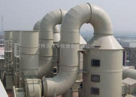 水膜除尘装置,水膜除尘装置订制