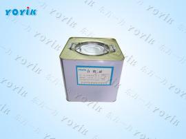 室温固化环氧树脂胶53841YR 无溶剂室温固化胶�Y��