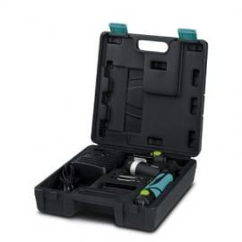 菲尼克斯电动螺丝刀 - SF-ASD 16 SET - 1200295