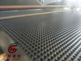 耐压型疏水板