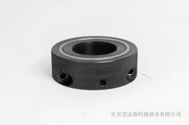 Amtec Spannhydraulik螺母