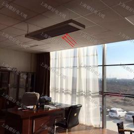 �理�k公室取暖�O��/�采暖/�h�t外加��