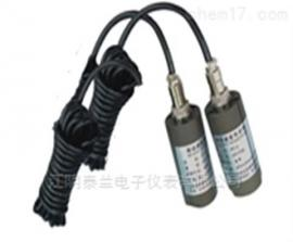 ST-3振动速度传感器