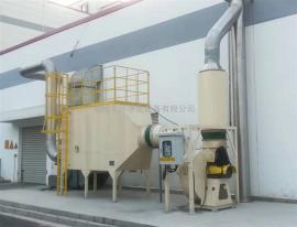 立式活性炭吸附塔 活性炭废气吸附装置恶臭治理塔环保设备