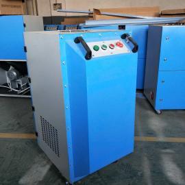 臂双臂焊烟净化器设备 移动式工业焊接用电焊除尘器