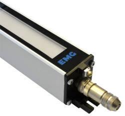 EMG线性光源发射器LLS1075/01