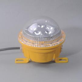 BC9200-5/10/15w防爆吸��簟�S房LED防爆照明��