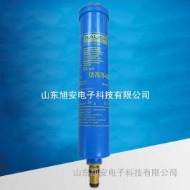 原装进口J II E宝华空气压缩机油水分离滤芯057679