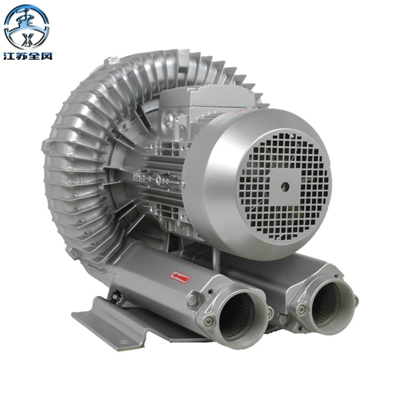 高压风机专用铝制风刀