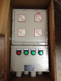 BXM(D)51-12/K防爆照明(动力)配电箱 施耐德元件