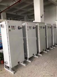 BXM(D)51-12/K防爆照明(动力)配电箱 8回路防爆配电柜