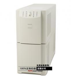 APC UPS不间断电源在线互动式C 5000VA长效机