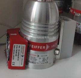 出售及*维修pfeiffer hipace 80普发分子泵