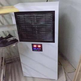 热风机 空调风机 晾干房加热风机
