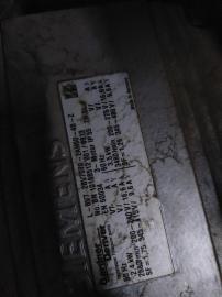 春季进口IPF电器OHKE0370