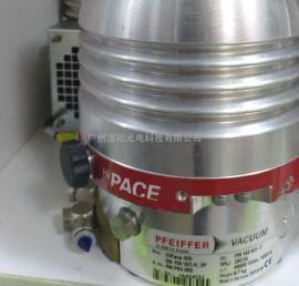 出售及专业维修保养pfeiffer hipace300普发分子泵
