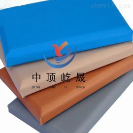 超市装饰 降噪吸声板 岩棉玻纤板 屹晟建材出品 吸声玻纤板