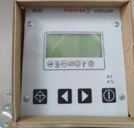 出售及专业维修pfeiffer DCU100普发分子泵控制器