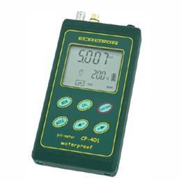 便携式PH计CP-401,手持式ORP测定仪