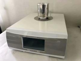 DZ3320A 差热分析仪