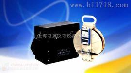 SWBS系列便携式电测水位计