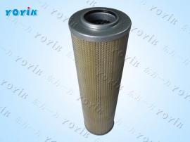 滤芯HBX-250*10Q双筒过滤器滤芯油泵出口滤芯�J��
