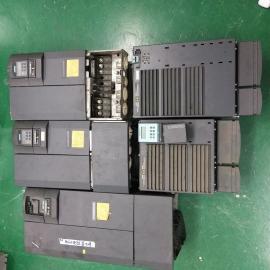 专业维修SIEMENS西门子G120系列22/30KW变频器