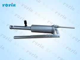 注胶枪(含枪体、注胶嘴、注胶管)发电机注胶枪KH-32壭屳