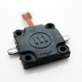Bartels压电式隔膜泵