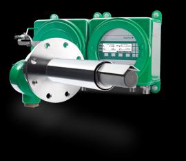 供应enotec氧气分析仪-德国赫尔纳公司