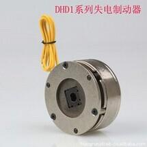 DHD1-100,DHD1-200,DHD1-400,DHD1-500,电磁失电制动器,凯维联