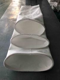 毡条扁布袋涤纶