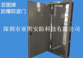 钢质保密门,不锈钢保密门,实验室甲级防盗安全门