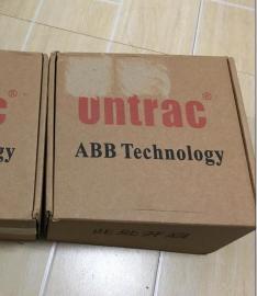 ABB 电动执行器 MME808/387