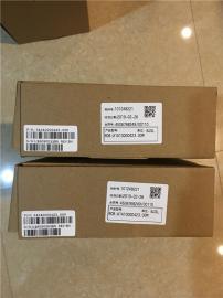 单元控制板 西门子PN码:A5E03545935