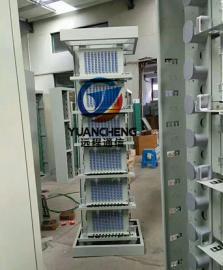 OMDF光纤总配线架产品实物图介绍