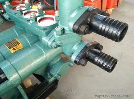 地基加固注浆泵