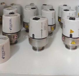 出售及维修pfeiffer IKR251普发反磁皮拉尼半量程真空计