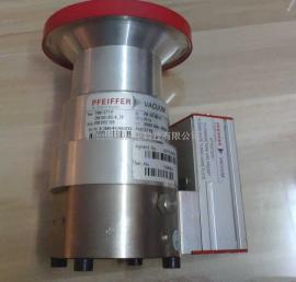 pfeiffer TMH071P普�l分子泵TC100及提供��I�S修技�g服��