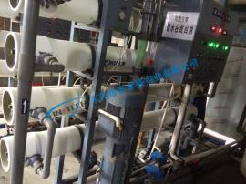 工业锅炉全自动软水器 锅炉软化水处理设备 离子交换软水机