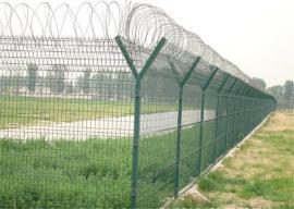 监狱隔离护栏网-看守所隔离护栏网-监狱隔离护栏网