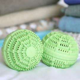 量子洗衣球 社交新零售 微商城新品分销礼包新产品