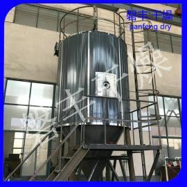 烘干设备:铜粉干燥机,铜粉离心喷雾干燥机