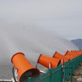 浓盐水蒸发结晶器kcs-400型废水处理米奇影视777奇米影视首页蒸发塘