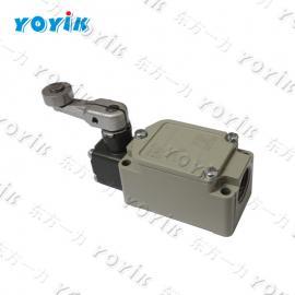 精密电感式接近开关/杠杆位移传感器ZHS40-4-N-03K 嵍摲