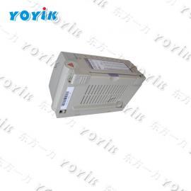 键相模块/键相监测器3500/25-01-01-00 ���