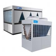 中央空调销售安装